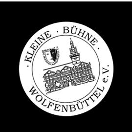kleine bühne Wolfenbüttel e.V.
